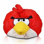 fotel-pufa-angry-birds-red.jpg