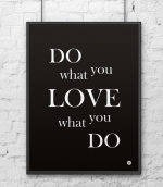 plakat-dekoracyjny-50x70cm-do-what-you-love-what-you-do-czarny.jpg