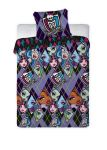 posciel-faro-flanelowa-monster-high-no-040-160-x-200.jpg